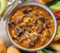 Lokro - Argentinean stew